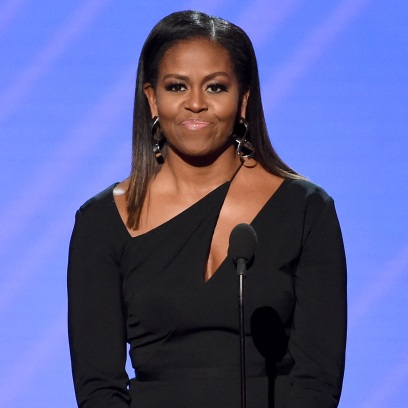 michelle-obama-will-and-grace-guest-star