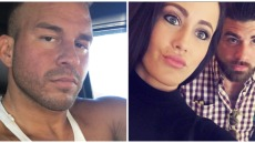 nathan-griffith-jenelle-evans-abuse