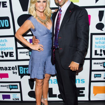tamra-judge-vow-renewal-real-housewives-of-orange-county