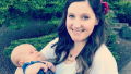 Tori Roloff Posts Precious Pic of Jackson and Ember Hanging Out Cousin Corner