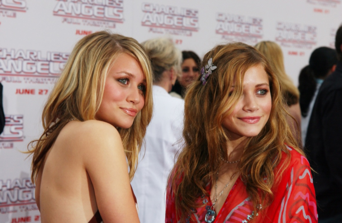 2003 mary-kate and ashley