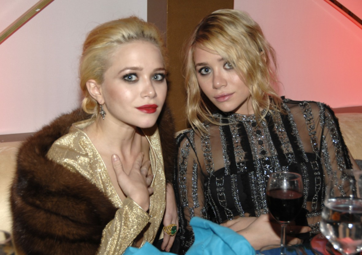 2007 mary-kate and ashley