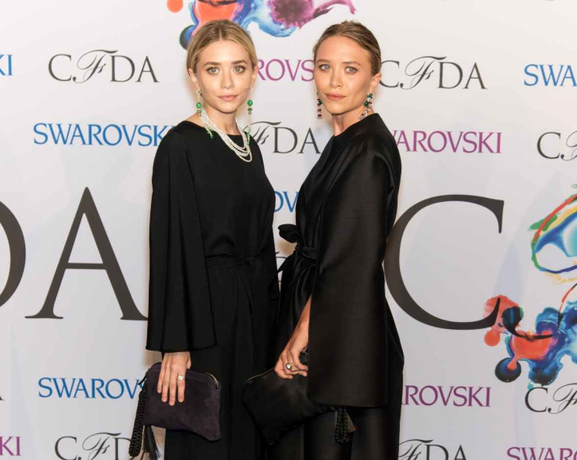 2014 mary-kate and ashley