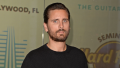 Scott Disick Coping With Parents' Death
