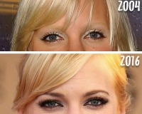 anna-faris-eyebrow-transformation