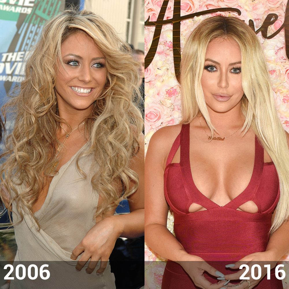 Aubrey O'Day nudes (22 gallery), cleavage Pussy, Snapchat, braless 2016