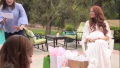 audrey-roloff-baby-shower-4