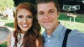 audrey-roloff-post-pregnancy-update-