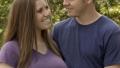 austin-forsyth-parents-controversy