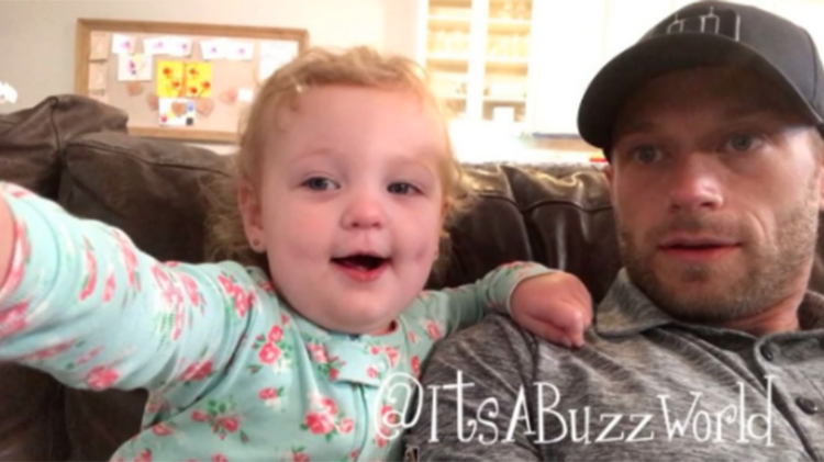 ava-injuried-outdaughtered