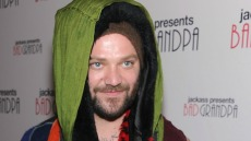 bam-margera-bulimia-epicly-laterd-viceland