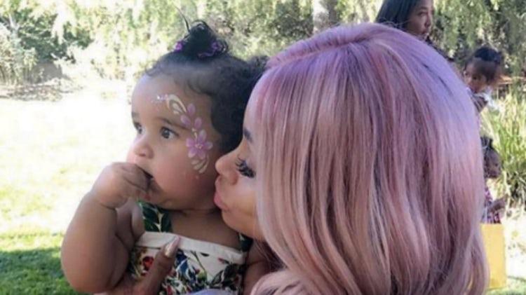 blac-chyna-dream-kardashian-birthday-party-without-rob-kardashian