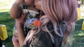 blac-chyna-dream-kardashian-birthday-party-without-rob-kardashian