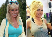 bridget-marquadt-hugh-hefner-girlfriend-then-and-now