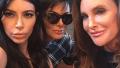 caitylyn-jenner-kardashian-feud