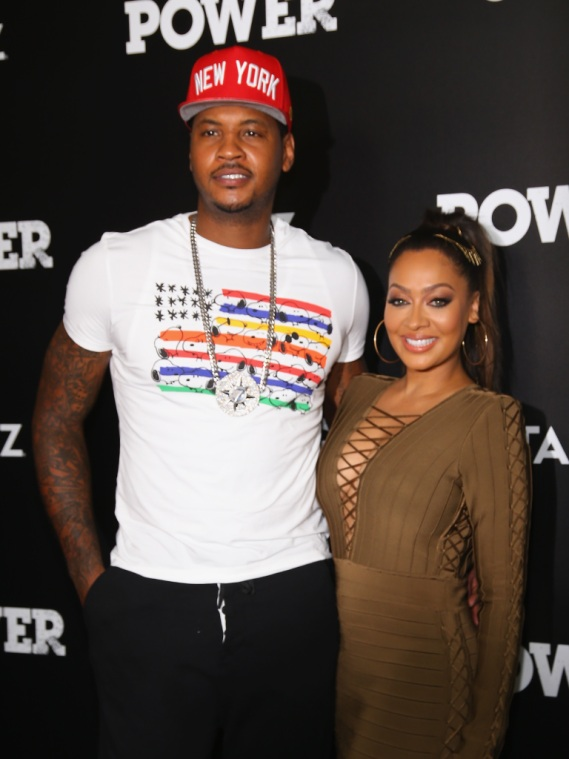 carmelo-lala-anthony-back-together-wedding-vows