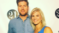 dale-mills-outdaughtered-