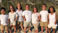 how-much-do-the--7-little-johnstons--get-paid-per-episode-