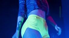 iggy-azalea-butt-2013-1