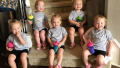 is--outdaughtered--canceled-