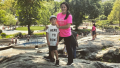 jenelle-evans-reveals-jace-will-walk-her-down-the-aisle
