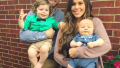 jessa-duggar-parenting-fail