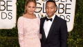 john-legend-chrissy-teigen-marriage-counseling-