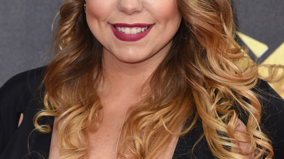 kailyn-lowry-chris-lopez-pics-baby-lo