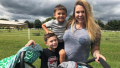 kailyn lowry isaac