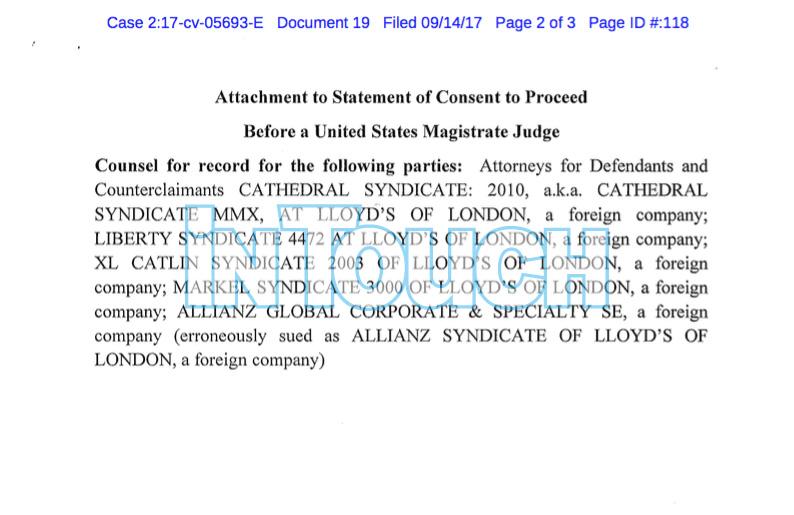 kanye lawsuit docs 2 fixed