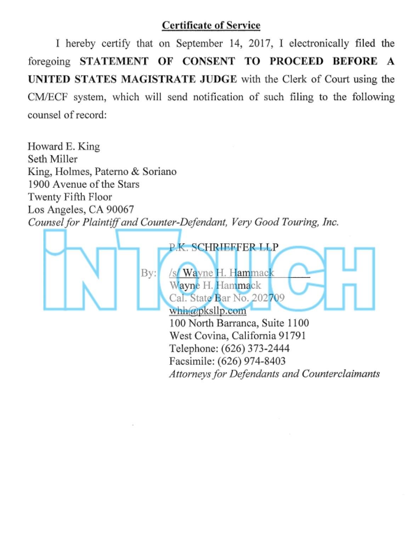 kanye lawsuit docs 3