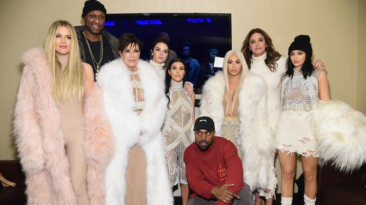 kardashian-salary
