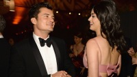 katy-perry-orlando-bloom-relationship