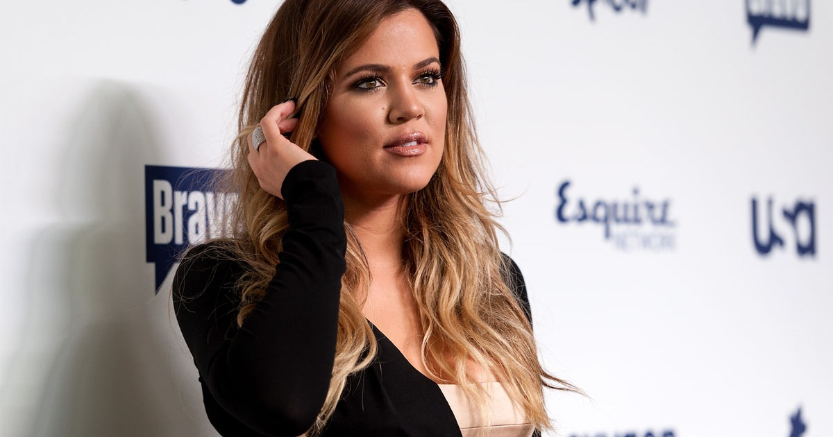 Who Is Khloé Kardashian's Real Father? Here Are All the Theories