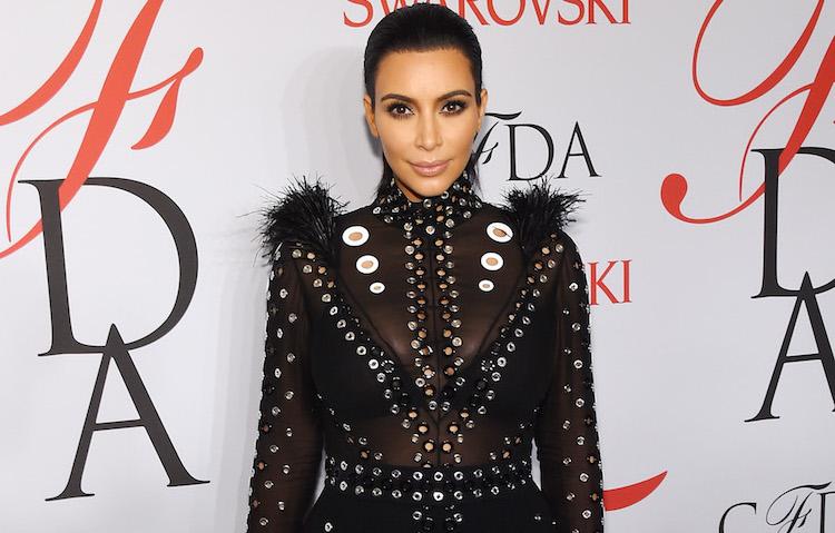 kim-kardashian-hammertoe