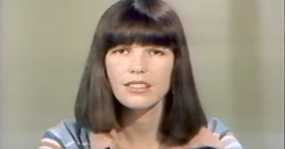 Did Charles Manson Get Paroled? Leslie Van Houten Might Get