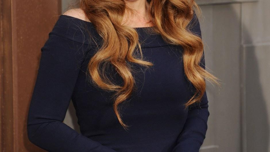 lisa-marie-presley