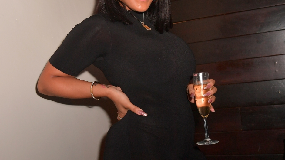 love-and-hip-hop-nia-riley-weight-gain