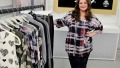 melissa-mccarthy-weight-loss-diet