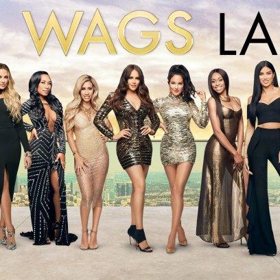 new-wags-la-cast