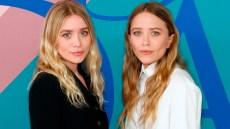 olsen-twins-not-identical