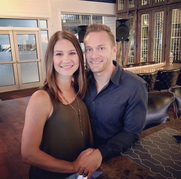 How Is Mimi on OutDaughtered? Busby Family Gives Update Amid