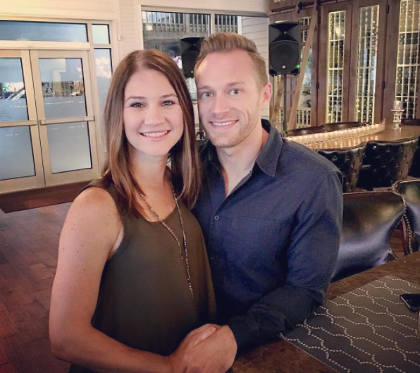 outdaughtered-adam-busby-texas-flooding-hurricane-harvey