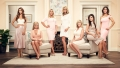 real-housewives-of-orange-county-bonuses