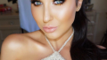 what-did-jaclyn-hill-post-snapchat-kathleen-lights