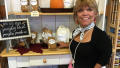 amy-roloff-pumpkin