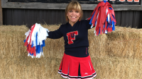 amy roloff thankful