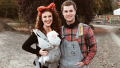 audrey-roloff-jeremy-roloff-thank-you