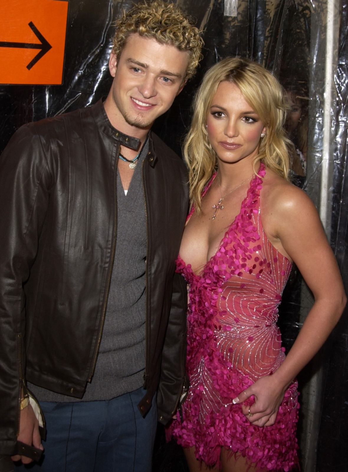 Are Britney Spears And Justin Timberlake Still Friends It S Complicated