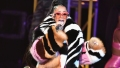 cardi-b-thrown-out-of-hotel-albany-ny